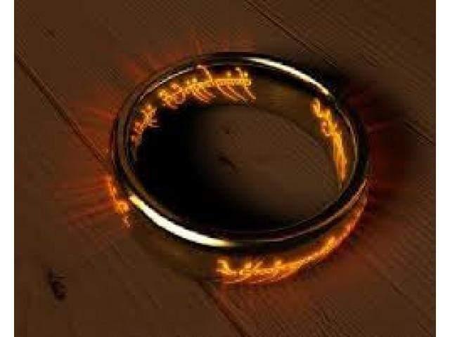 أقوى شيخة بالعالم لتسهيل الزواج روحانيه تقبل الدفع بعد النتيجة