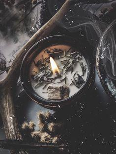 العلوم الروحانية وعلم النجوم والحروف جلب الحبيب في الامارات