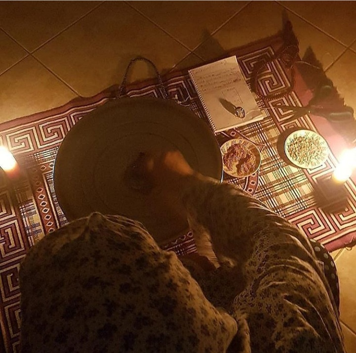ابغى رقم واتساب أشهر شيخة روحانية لجلب الحبيب في الخليج