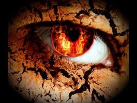 اصدق عالمة روحانيه في العالم لجلب الحبيب بأقوى الاعمال